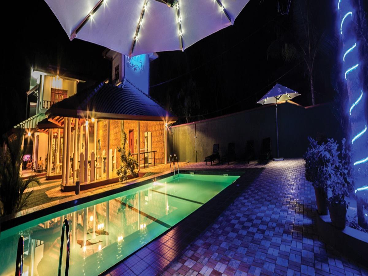 Villa 4 U - Hotels and Accommodation in Sri Lanka, Asia