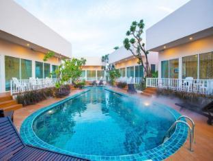 kabantamor resort huahin