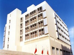 Tylos Hotel