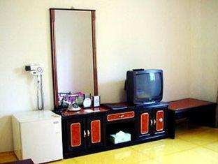 Tiffany Tourist Hotel - Room type photo