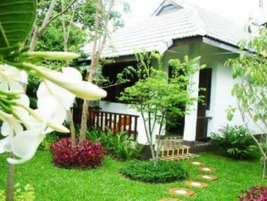 The Royal Shilton Resort - Hotels and Accommodation in Thailand, Asia
