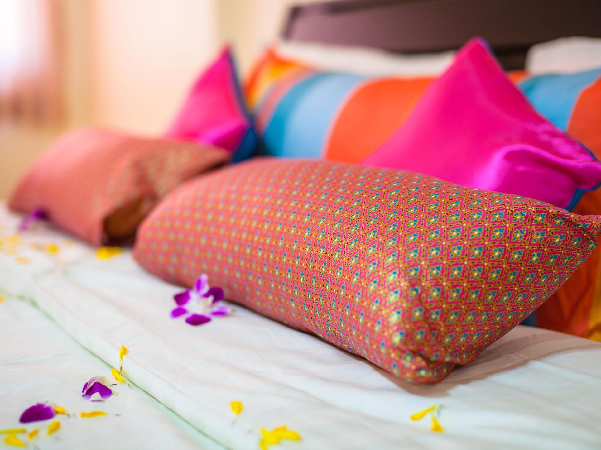 Jasmine House @ Pattaya - Pattaya