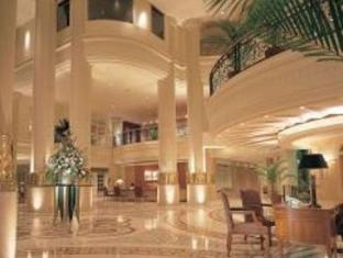 Agora Garden Hotel - More photos