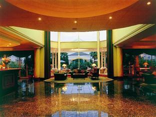 Airport Grand OR Tambo - Johannesburg Hotel