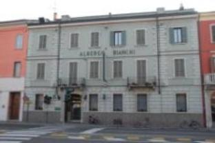Albergo Bianchi Stazione Hotel