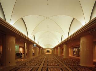 hotel Hotel New Otani Hakata
