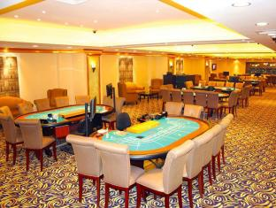 Casa Real Hotel Macau - Recreational Facilities