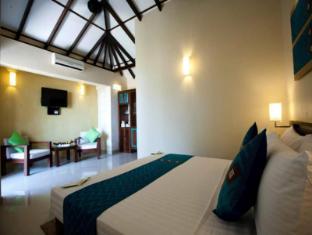 Club Hotel Dolphin Negombo - Villa