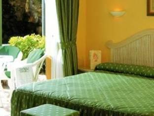 Dunas Vital Suites Hotel - hotel Gran Canaria