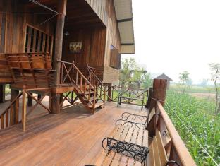 Chiang Dao Privacy Resort