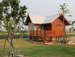 Chiang Dao Privacy Resort หรือ เชียงดาว ไพรเวซี่ รีสอร์ท