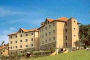 Mamiani Hotel