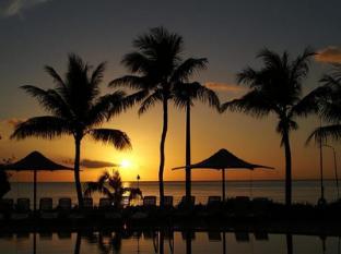 Hotel Nikko Guam Гуам - Изглед
