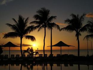 Hotel Nikko Guam גואם - נוף