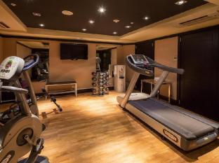 Europark Hotel Barcelona - Sports and Activities