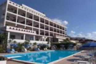Park Silemi Hotel