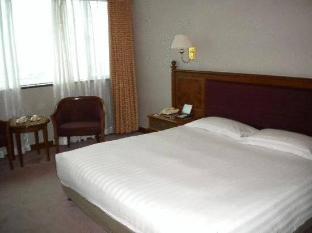 Pousada Marina Infante Hotel Macau - Cameră de oaspeţi