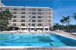 Reymar Hotel
