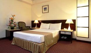 Royal Castle Hotel - Room type photo