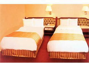 Royal Castle Hotel - More photos