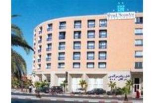 Ryad Mogador Hotel Marrakech