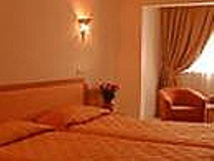Ryad Mogador Hotel Marrakech - Guest Room