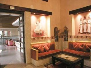 Ryad Mogador Hotel Marrakech - Interior