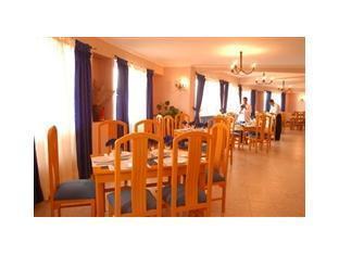 Ryad Mogador Hotel Marrakech - Restaurant