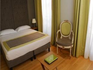Windsor Opera - Hotell och Boende i Frankrike i Europa