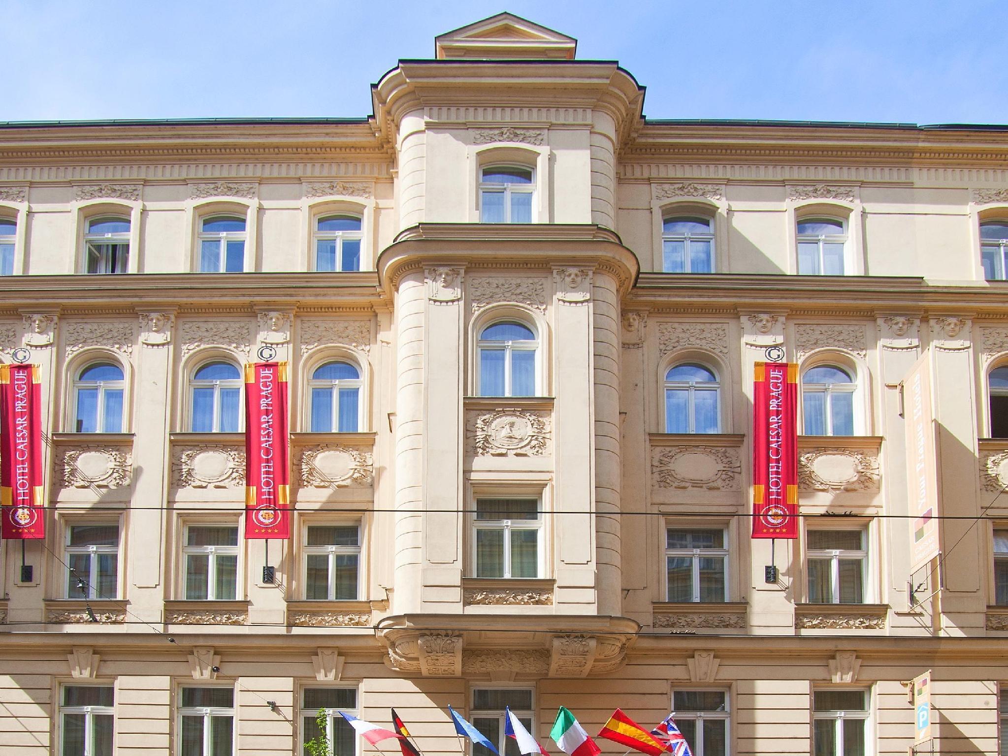 Hotels in prague czech republic book hotels and cheap for Europe hotel prague