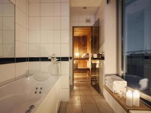 Hotel Skt. Petri Copenhagen - Suite Room