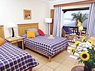 Halomy Hotel Sharm El Sheikh - Guestroom