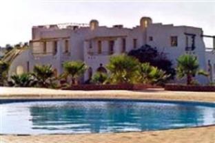 Halomy Hotel Sharm El Sheikh
