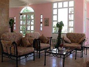 Halomy Hotel Sharm El Sheikh - Interior
