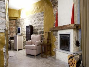 Merchants House Hotel Tallin - Suite