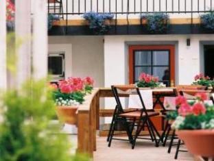 Merchants House Hotel Tallinn - Umgebung