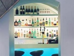 Merchants House Hotel Tallinn - Bar