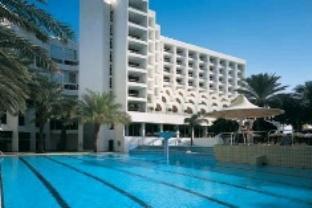 Sport Club Hotel Eilat