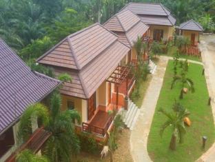 palms hill resort phang nga