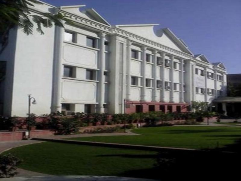 Hotel Floret Empire Regency - Jaipur