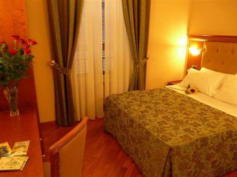 호텔 세레나