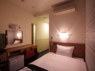 hotel APA Hotel Tokushima Ekimae