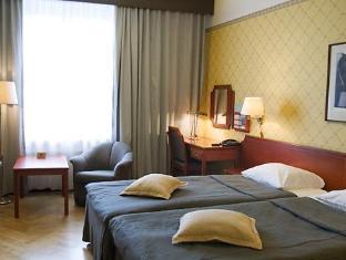 Scandic Palace Hotel تالين - غرفة الضيوف