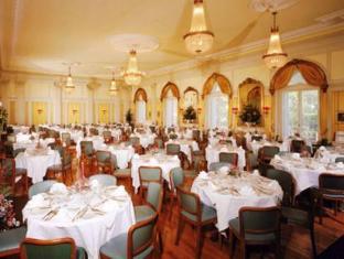 Grand Hotel Europe Luzern - Restaurant