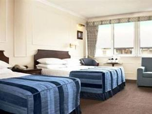 Airth Castle Hotel & Spa Falkirk - Standard Double