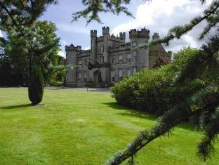 Airth Castle Hotel & Spa Falkirk - Exterior
