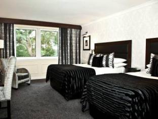 Airth Castle Hotel & Spa Falkirk - Guest Room