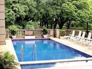 Marriott Plaza Hotel Buenos Aires - Pool