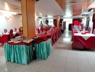 Photo from hotel Thien Nhan Hotel