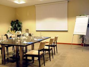 Idea Hotel Genova San Biagio Genoa - Meeting Room